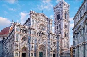 Museo dell Duomo